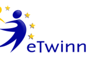 Quid novi ? Un projet eTwinning !