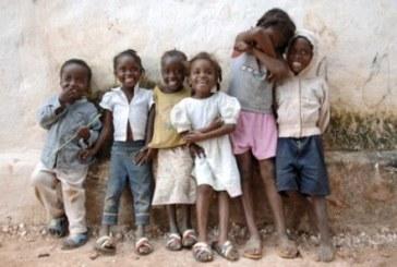 Envie d'agir pour Haïti ?