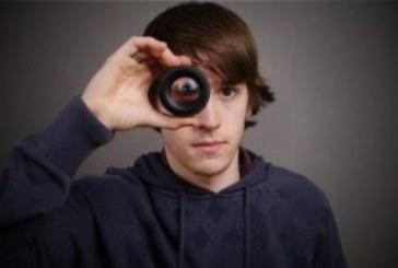 Marc-André Couture, un photographe dans la cour des pros