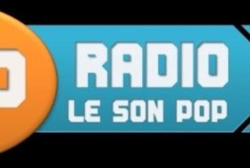 Pop radio, la fin d'un beau projet