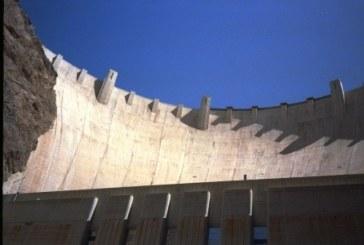 Construire un barrage avec des ingénieurs