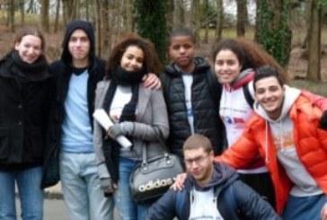 Le projet de citoyenneté active au Maroc