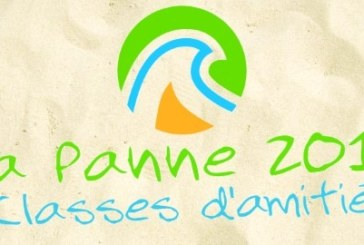 Les classes d'amitié 2014 en direct… ou presque