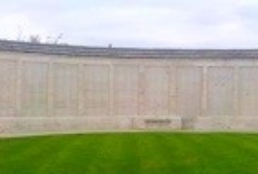 Les rhétos à Ypres, un voyage commémoratif inoubliable
