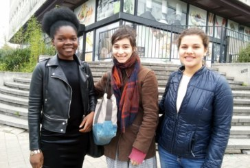 Pourquoi s'engager dans le Jeune Magasin du Monde Oxfam ?