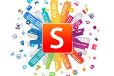 Première connexion sur Smartschool