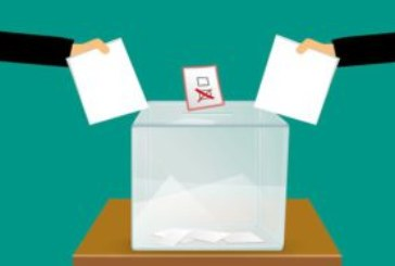 Démocratie : Pourquoi voter ?