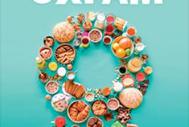 Petits déjeuners Oxfam et jeux de sensibilisation