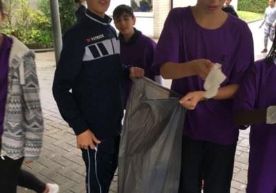 déchets j prem (19)