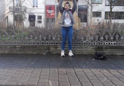 Anvers aprèm (12)