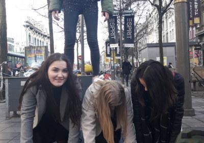 Anvers aprèm (13)