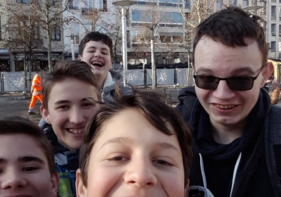 Anvers aprèm (4)
