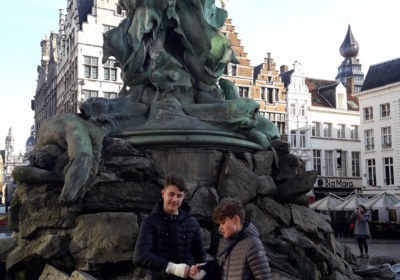 Anvers aprèm (6)