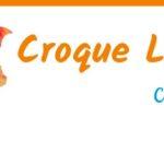 "Action ""Croque Local"" ce jeudi 14 octobre !"